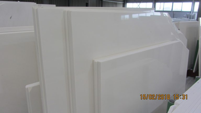 Sivec marble