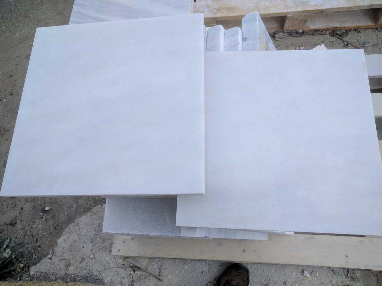 Kivala marble